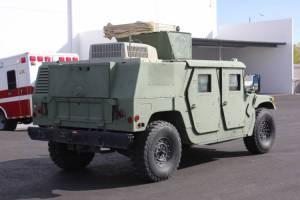 z-1361-National-Security-Technology-07.JPG