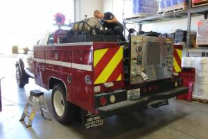 z-White-Pine-Fire-District-2005-F450-Brush-Truck-01