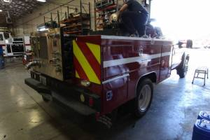 z-White-Pine-Fire-District-2005-F450-Brush-Truck-02