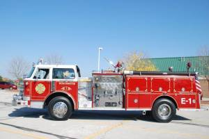 1376-1977-American-Lafrance-Pumper-For-Sale-01