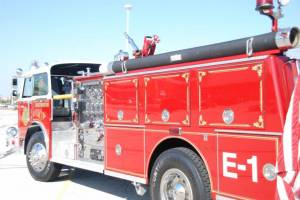 1376-1977-American-Lafrance-Pumper-For-Sale-02