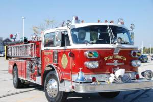 1376-1977-American-Lafrance-Pumper-For-Sale-03