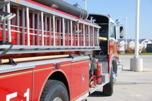 1376-1977-American-Lafrance-Pumper-For-Sale-04