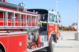 1376-1977-American-Lafrance-Pumper-For-Sale-06