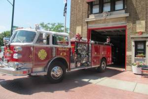 1376-1977-American-Lafrance-Pumper-For-Sale-07