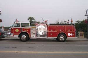 1376-1977-American-Lafrance-Pumper-For-Sale-08