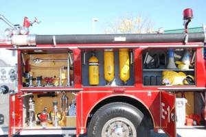 1376-1977-American-Lafrance-Pumper-For-Sale-10