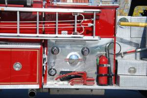 1376-1977-American-Lafrance-Pumper-For-Sale-12