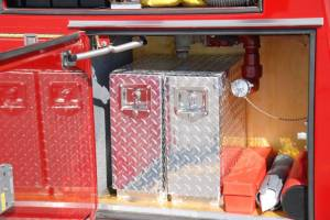 1376-1977-American-Lafrance-Pumper-For-Sale-15