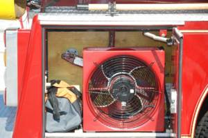 1376-1977-American-Lafrance-Pumper-For-Sale-18