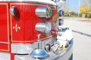 1376-1977-American-Lafrance-Pumper-For-Sale-19