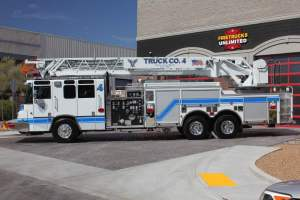 ax-1381-arvada-fire-department-2001-pierce-quantum-aerial-refurbishment-010
