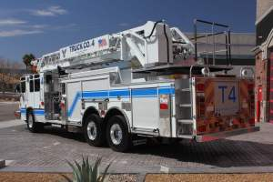 ax-1381-arvada-fire-department-2001-pierce-quantum-aerial-refurbishment-011