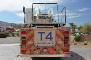 ax-1381-arvada-fire-department-2001-pierce-quantum-aerial-refurbishment-012