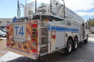 ax-1381-arvada-fire-department-2001-pierce-quantum-aerial-refurbishment-013