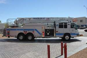 ax-1381-arvada-fire-department-2001-pierce-quantum-aerial-refurbishment-014