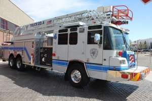 ax-1381-arvada-fire-department-2001-pierce-quantum-aerial-refurbishment-015