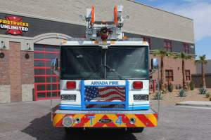 ax-1381-arvada-fire-department-2001-pierce-quantum-aerial-refurbishment-016