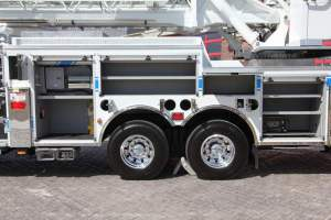ax-1381-arvada-fire-department-2001-pierce-quantum-aerial-refurbishment-017