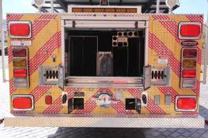ax-1381-arvada-fire-department-2001-pierce-quantum-aerial-refurbishment-026