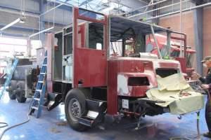 s-1381-arvada-fire-department-2001-pierce-quantum-aerial-refurbishment-001