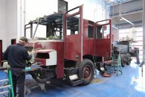 s-1381-arvada-fire-department-2001-pierce-quantum-aerial-refurbishment-002