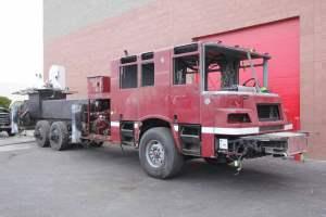 t-1381-arvada-fire-department-2001-pierce-quantum-aerial-refurbishment-001