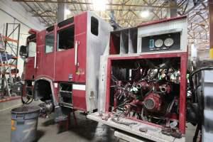 w-1381-arvada-fire-department-2001-pierce-quantum-aerial-refurbishment-005