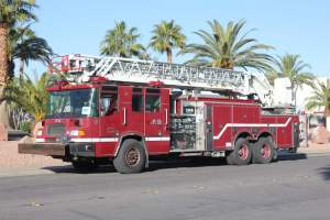 z-1381-arvada-fire-department-2001-pierce-quantum-aerial-refurbishment--001