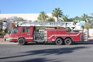 z-1381-arvada-fire-department-2001-pierce-quantum-aerial-refurbishment--002