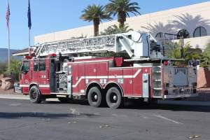 z-1381-arvada-fire-department-2001-pierce-quantum-aerial-refurbishment--003