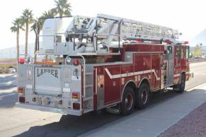 z-1381-arvada-fire-department-2001-pierce-quantum-aerial-refurbishment--005