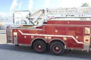 z-1381-arvada-fire-department-2001-pierce-quantum-aerial-refurbishment--006