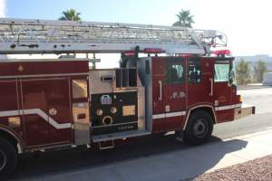 z-1381-arvada-fire-department-2001-pierce-quantum-aerial-refurbishment--007