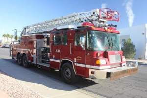 z-1381-arvada-fire-department-2001-pierce-quantum-aerial-refurbishment--008