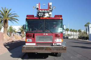 z-1381-arvada-fire-department-2001-pierce-quantum-aerial-refurbishment--009