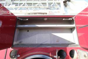 z-1381-arvada-fire-department-2001-pierce-quantum-aerial-refurbishment--015