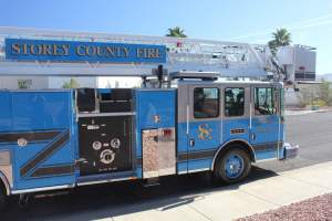 r-1384-Storey-County-FD-2011-Ferrara-HME-Aerial-05