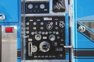 r-1384-Storey-County-FD-2011-Ferrara-HME-Aerial-08