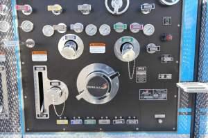 r-1384-Storey-County-FD-2011-Ferrara-HME-Aerial-11