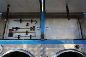 r-1384-Storey-County-FD-2011-Ferrara-HME-Aerial-14