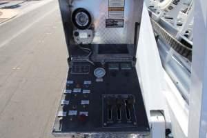 r-1384-Storey-County-FD-2011-Ferrara-HME-Aerial-27