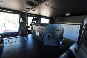 r-1384-Storey-County-FD-2011-Ferrara-HME-Aerial-44