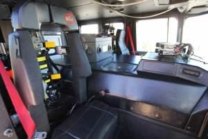 r-1384-Storey-County-FD-2011-Ferrara-HME-Aerial-49