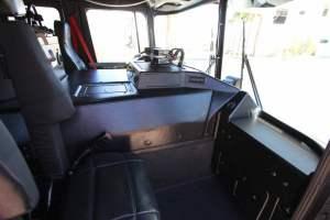 r-1384-Storey-County-FD-2011-Ferrara-HME-Aerial-50
