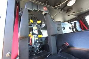 r-1384-Storey-County-FD-2011-Ferrara-HME-Aerial-52
