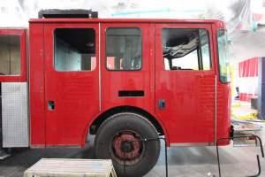 y-1384-Storey-County-FD-2011-Ferrara-HME-Aerial-03