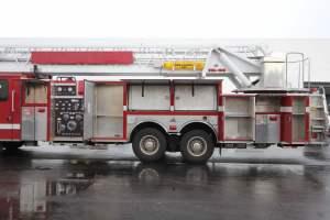 z-1384-Storey-County-FD-2011-Ferrara-HME-Aerial-27