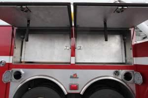 z-1384-Storey-County-FD-2011-Ferrara-HME-Aerial-30
