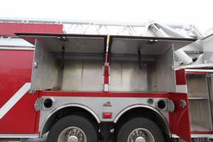 z-1384-Storey-County-FD-2011-Ferrara-HME-Aerial-31